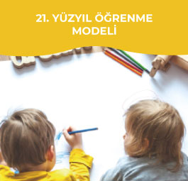21-yy-oogrenme-modeli